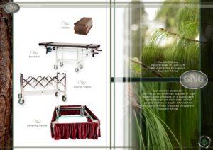 www.gng.co.za - Accessories