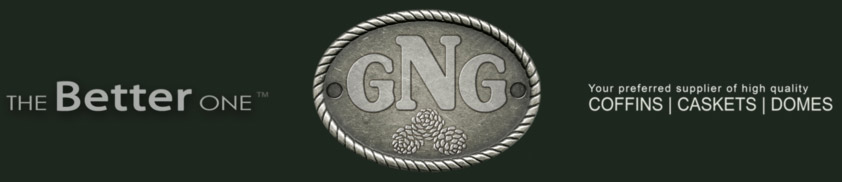 GNG Pine Products