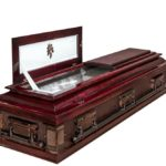 Casket vs Coffin Manufacturers, Standard Coffin Size, Caskets Prices, Prices of Coffins in South Africa, Caskets for Sale.