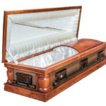 Casket vs Coffin Manufacturers, Standard Coffin Size, Caskets Prices, Prices of Coffins in South Africa, Caskets for Sale. Crocodile Dome Open