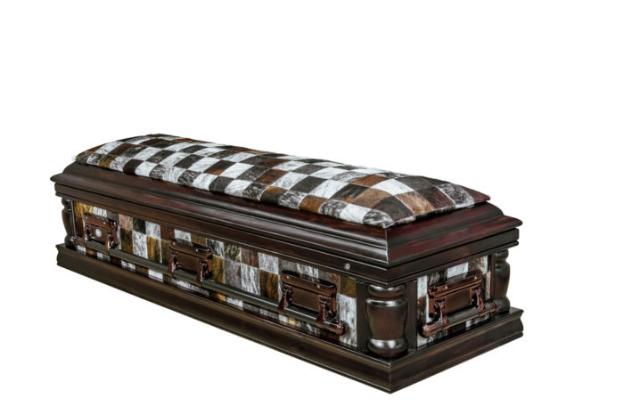 Casket vs Coffin Manufacturers, Standard Coffin Size, Caskets Prices, Prices of Coffins in South Africa, Caskets for Sale. Dube Dome Reveresed