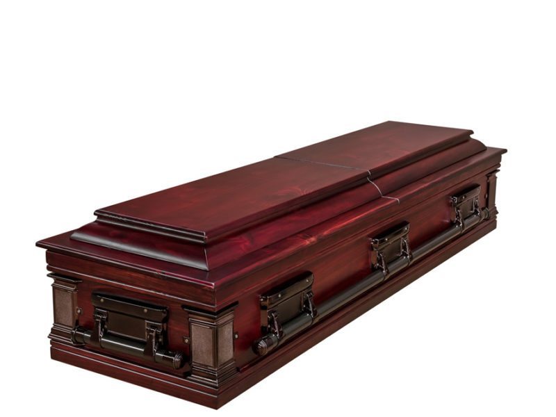 Casket vs Coffin Manufacturers, Standard Coffin Size, Caskets Prices, Prices of Coffins in South Africa, Caskets for Sale. Fantasy Casket Closed