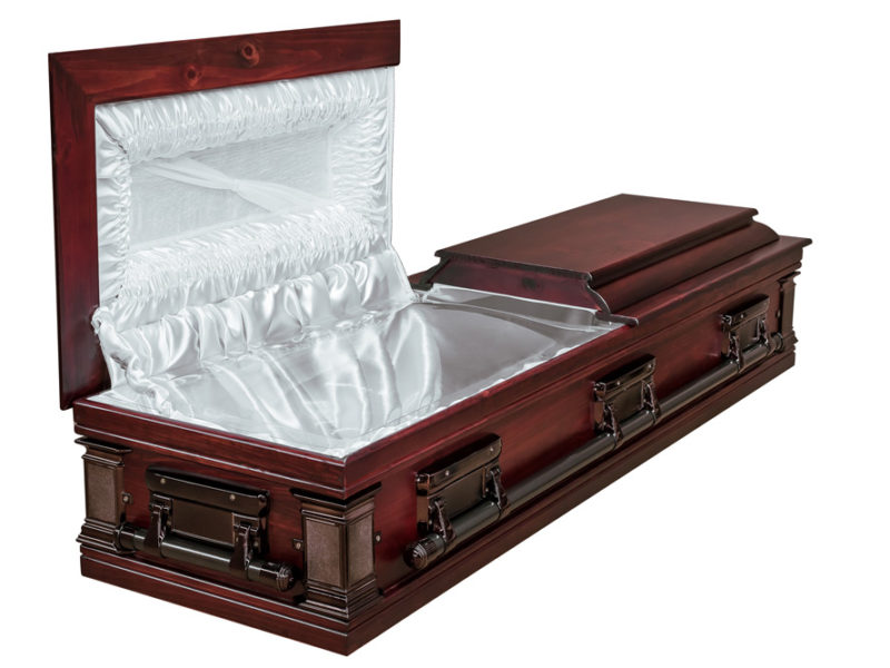 Casket vs Coffin Manufacturers, Standard Coffin Size, Caskets Prices, Prices of Coffins in South Africa, Caskets for Sale. Fantasy Casket Open