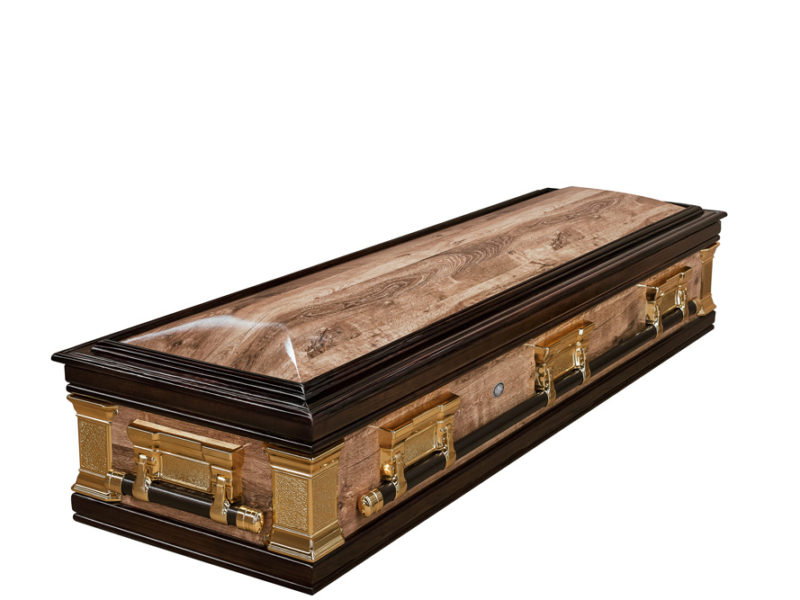 Casket vs Coffin Manufacturers, Standard Coffin Size, Caskets Prices, Prices of Coffins in South Africa, Caskets for Sale. Orion Fullview Mini-Dome Closed