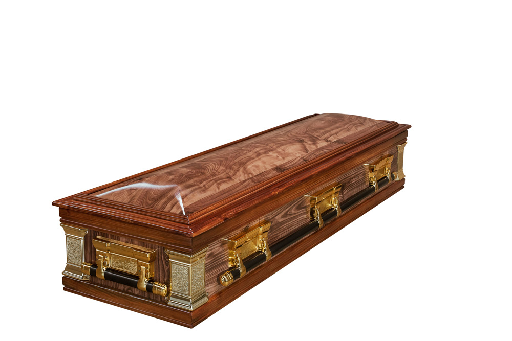 Casket vs Coffin Manufacturers, Standard Coffin Size, Caskets Prices, Prices of Coffins in South Africa, Caskets for Sale. Redwood Fullview Mini-Dome Closed