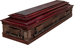 Casket vs Coffin Manufacturers, Standard Coffin Size, Caskets Prices, Prices of Coffins in South Africa, Caskets for Sale